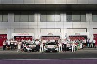"""Honda e Michelisz, resa con onore: """"Siamo stati comunque i migliori"""""""