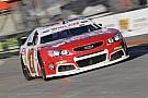 Motor Show, NASCAR: Melandri subito al top nelle Qualifiche
