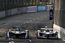 Формула E Porsche та Audi узгодять правила внутрішньої боротьби у Формулі Е