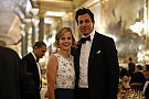 Formel 1 Toto Wolff: Ehefrau Susie ermahnt ihn zu mehr Zufriedenheit