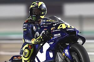 MotoGP Motorsport.com hírek Képekben a Katari Nagydíj pénteki napja