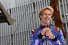F1 ハートレー「オーストラリアは僕にとってホームレースみたいなモノだ」