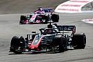 FIA responds to Grosjean over