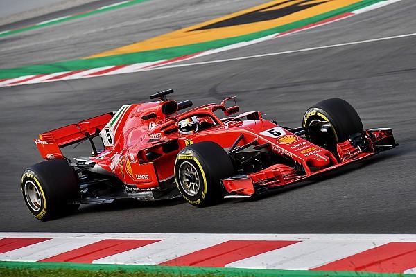 Formula 1 Ultime notizie F1 2018: ecco gli orari TV di Sky e TV8 del Gran Premio di Monaco