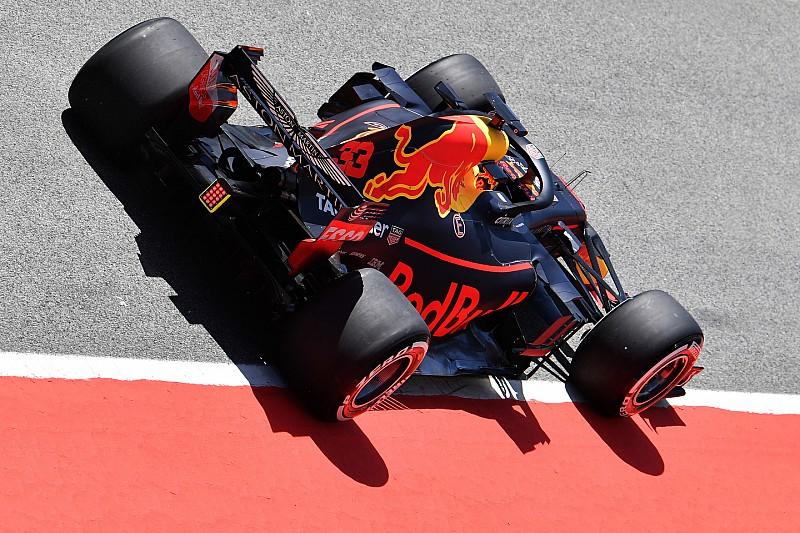 SZAVAZÁS: Szerinted a Red Bull jól döntött a Hondával?