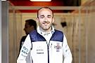 Formula 1 Toro Rosso, Hartley'in yerine Wehrlein veya Kubica'yı geçirebilir