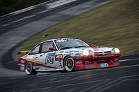 Ende einer Ära: Kissling zieht sich aus dem Motorsport zurück