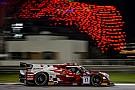Гонки на выносливость «12 часов Абу-Даби»: лучшие фото с финальной гонки сезона