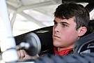 NASCAR Cole Rouse to compete for NASCAR K&N Pro Series West title in 2018