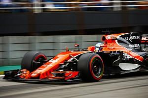 A McLaren egykori tervezője szerint szégyen, ahogy az F1-es autók most kinéznek
