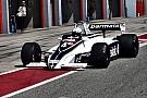Formula 1 MotorLegendFestival: Patrese dà spettacolo sulla Brabham BT49!
