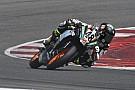 CIV Supersport Supersport 300: Bastianelli e Brianti i dominatori di Misano Adriatico