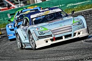 Mitjet Italian Series Preview Le Mitjet Italian Series 2016 verso la penultima gara stagionale al Mugello