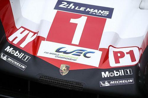 """Porsche en LMDh: Lotterer serait """"certainement prêt à en être"""""""