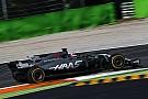 Haas no estará atrás en 2018