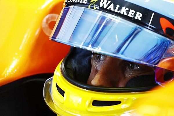 Stop/Go Livefeed Q1, Ausztrál Nagydíj: Alonso a Q2-ben, a Renault a legjobbak között