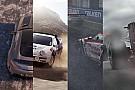 Дайджест симрейсинга: анонс Project CARS 2 и бета-тест F1 2017