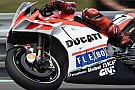 MotoGP Audi descarta vender Ducati