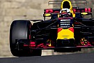 Video-analyse: Met deze updates zegevierde Red Bull in Baku