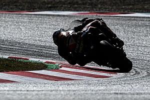 MotoGP Diaporama GP de Catalogne - Les plus belles photos du samedi