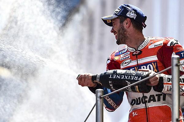 Barcelona GP: Yarışın en iyi fotoğrafları