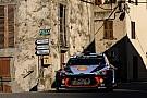 WRC WRC Corsica: Eerste seizoenzege voor Neuville en Hyundai