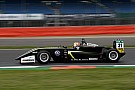 F3 Europe Silverstone F3: McLaren's Norris tops first qualifying by 0.006s
