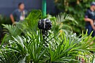 F1'e 360 derece kameralar geliyor