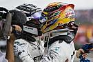 Most akkor ki a Magyar GP favoritja?