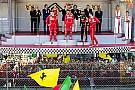 F1 Las 10 mejores declaraciones del GP de Mónaco