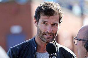 Formel 1 News Mark Webber: Strafen für technische Fehler in der Formel 1