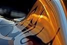 Forma-1 A Toro Rosso vadiúj festése vadiúj gondolkodásmódot takar!