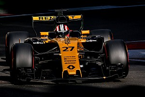 F1 Noticias de última hora Renault no ve motivo para copiar el concepto de motor de Mercedes