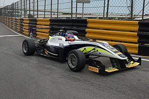 F3 Motorsport.com hírek Döntött az FIA, 2019-től jön az össznépi F3-as bajnokság