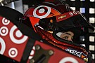 NASCAR Cup Larson lidera la primera práctica de la Carrera de las Estrellas