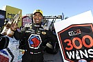 NHRA Making history in Las Vegas
