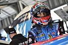 NASCAR Cup 'Bubba' Wallace garante lugar na NASCAR em 2018