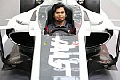 Steiner: Maini, F1 testi yapmak için çok genç