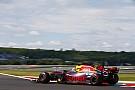 Ricciardo, pole pozisyonu mücadelesinden umutlu