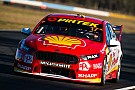 Supercars Ipswich Supercars: McLaughlin wins as Whincup loses ground