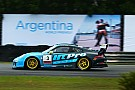 Porsche Rodrigo Baptista vence primeira em Interlagos