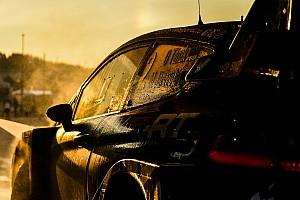 WRC Galería Galería: las geniales fotos que nos dejó el Rally de Finlandia 2017