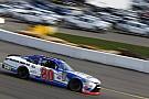Na prorrogação, Preece vence primeira na NASCAR Xfinity