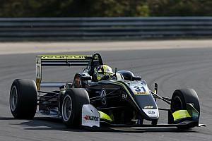 F3 Europe Analyse Le point F3 - Lando Norris perd des points précieux