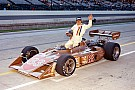 IndyCar Former Indy 500 Rookie of the Year Puterbaugh dies aged 81