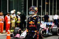 Ricciardo: Ez volt karrierem eddigi legnehezebb szezonja…
