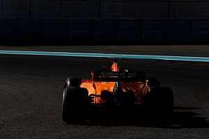 A McLaren örül, hogy átállt a Renault-ra, hosszútávon gondolkodnak velük