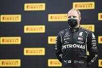 F1: Bottas desafia notificação da FIA por quebra de isolamento e viaja novamente à Mônaco antes do GP da Hungria