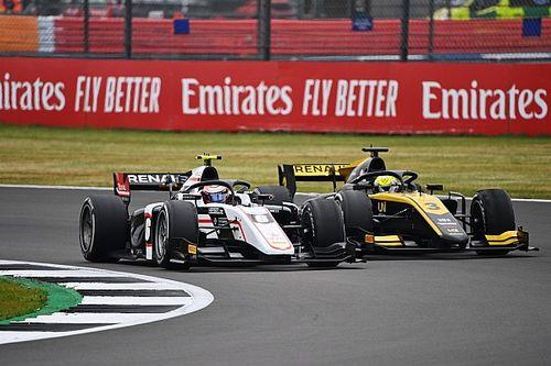 Alpine pourrait placer ses protégés dans d'autres écuries F1