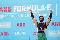 ダ・コスタがF1に参戦していたら……レッドブル代表「何ができたのか、興味深い」